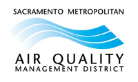 Sacramento Metropoliton Air Quality Management District