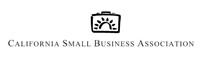 ca small business assoc logo