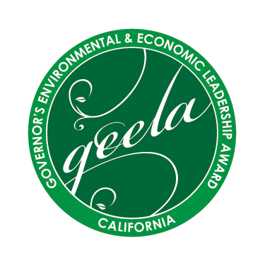 GEELA Seal