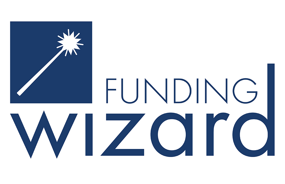 Funding Wizard Icon