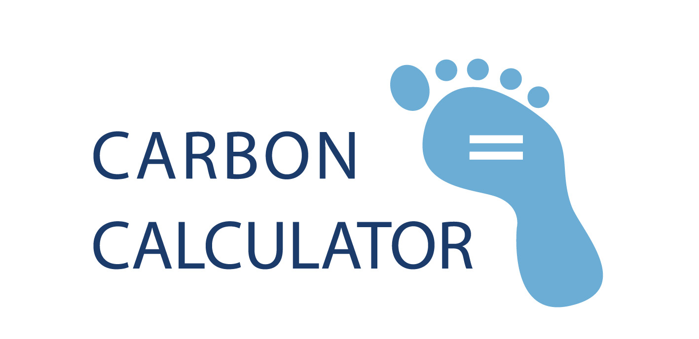 carbon calculator logo